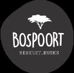 l_bospoort