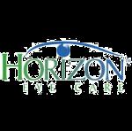 l_horizon