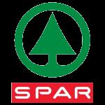 l_spar